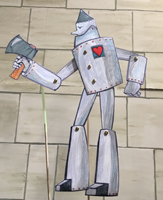 tin-man-for-web